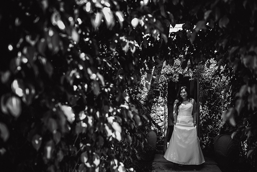 california-best-destination-wedding-photographer-chio-garcia-111.JPG