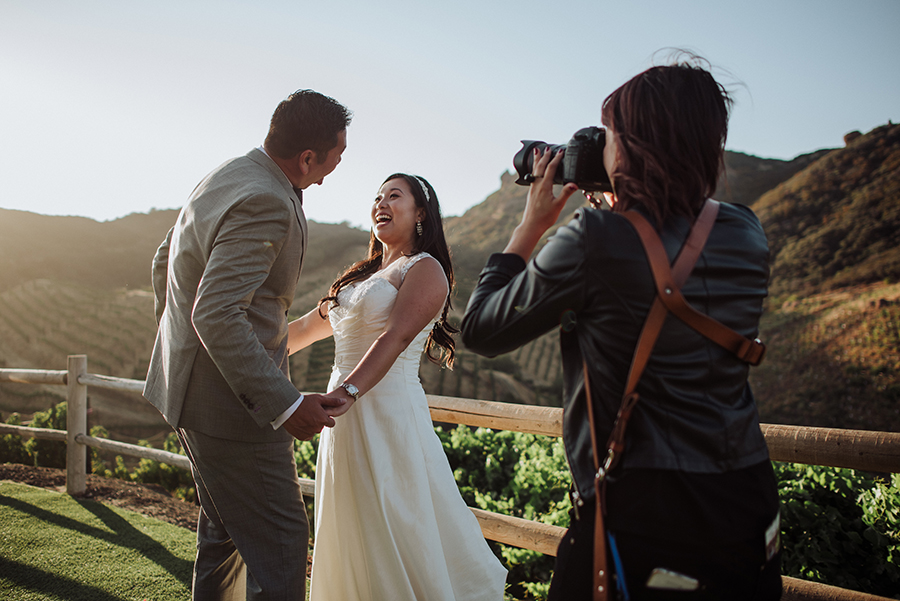 california-best-destination-wedding-photographer-chio-garcia-291.JPG
