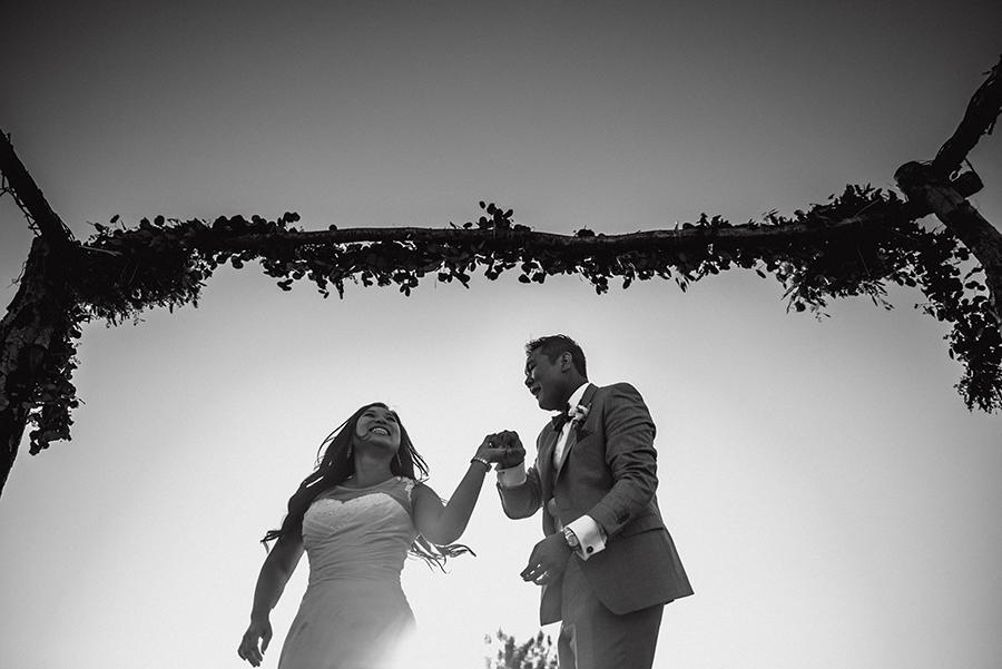 chio garcia california wedding photographer