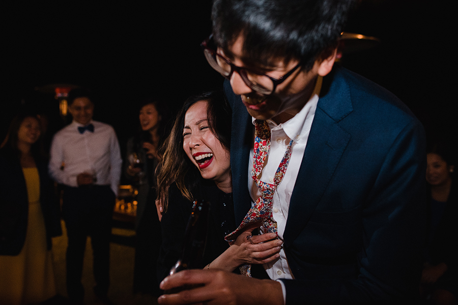 california-best-destination-wedding-photographer-chio-garcia-382.JPG