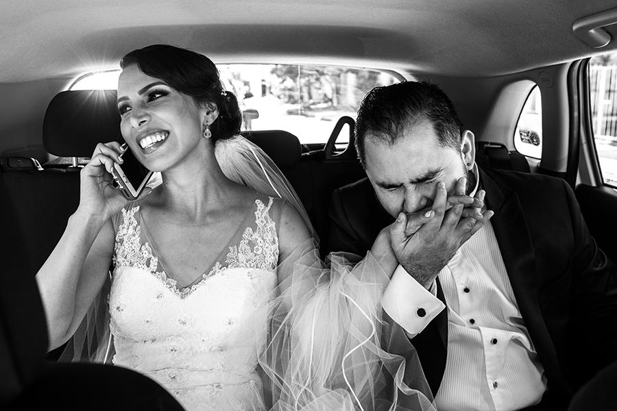 chio_garcia_mexico_wedding_photographer_fotografo_de_bodas (15).jpg