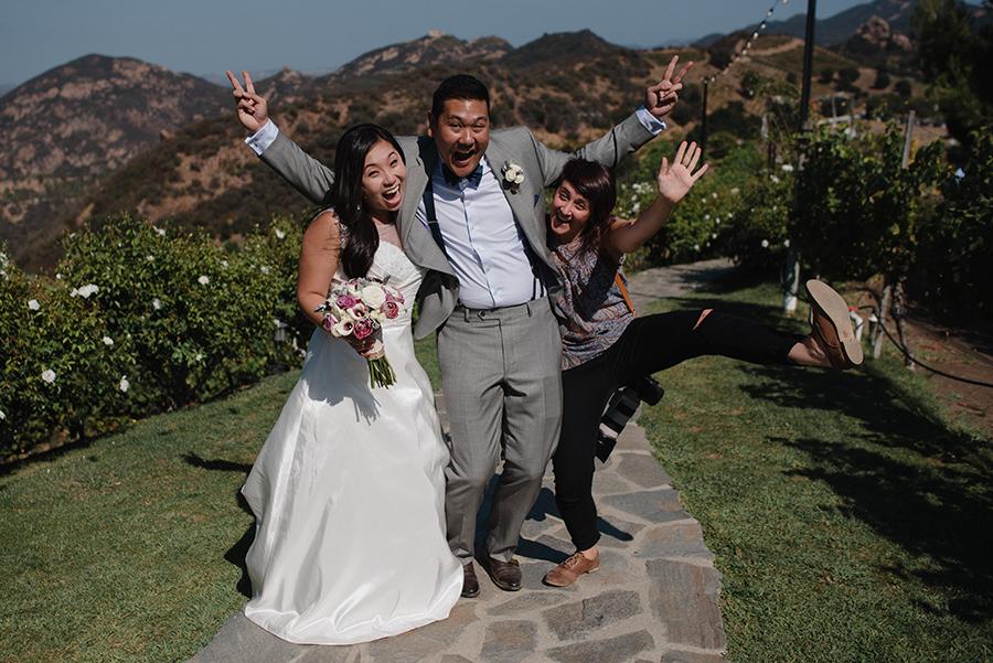california-best-destination-wedding-photographer-chio-garcia-171.JPG