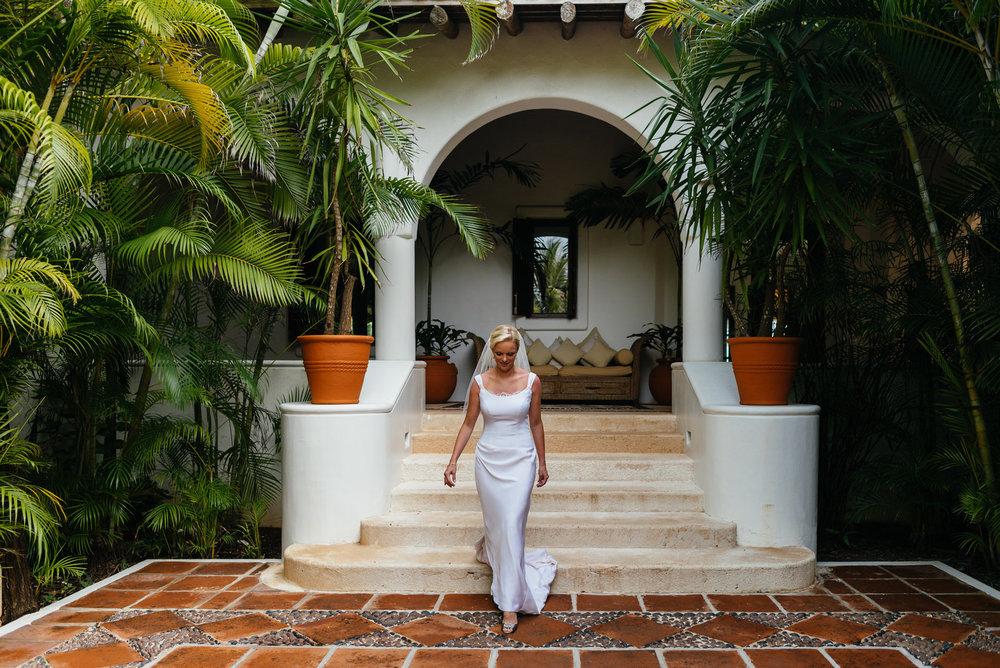 chio-garcia-tulum-destination-wedding-photographer (7).JPG