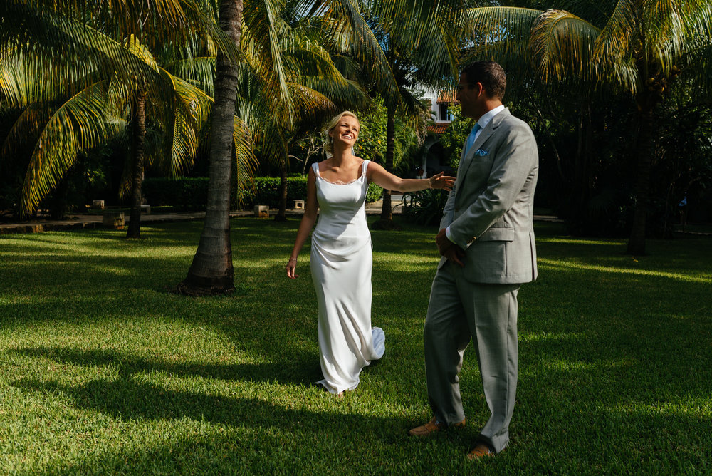 chio-garcia-tulum-destination-wedding-photographer (8).JPG