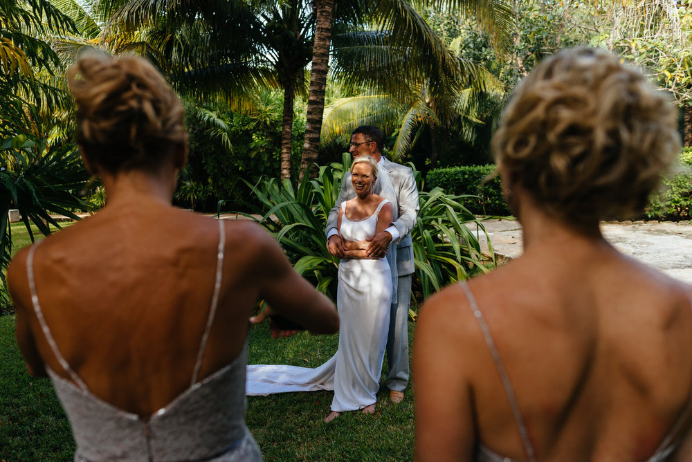 chio-garcia-tulum-destination-wedding-photographer (10).JPG