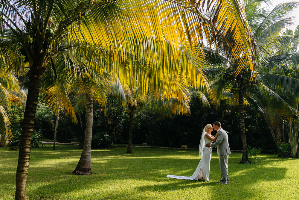chio-garcia-tulum-destination-wedding-photographer (9).JPG