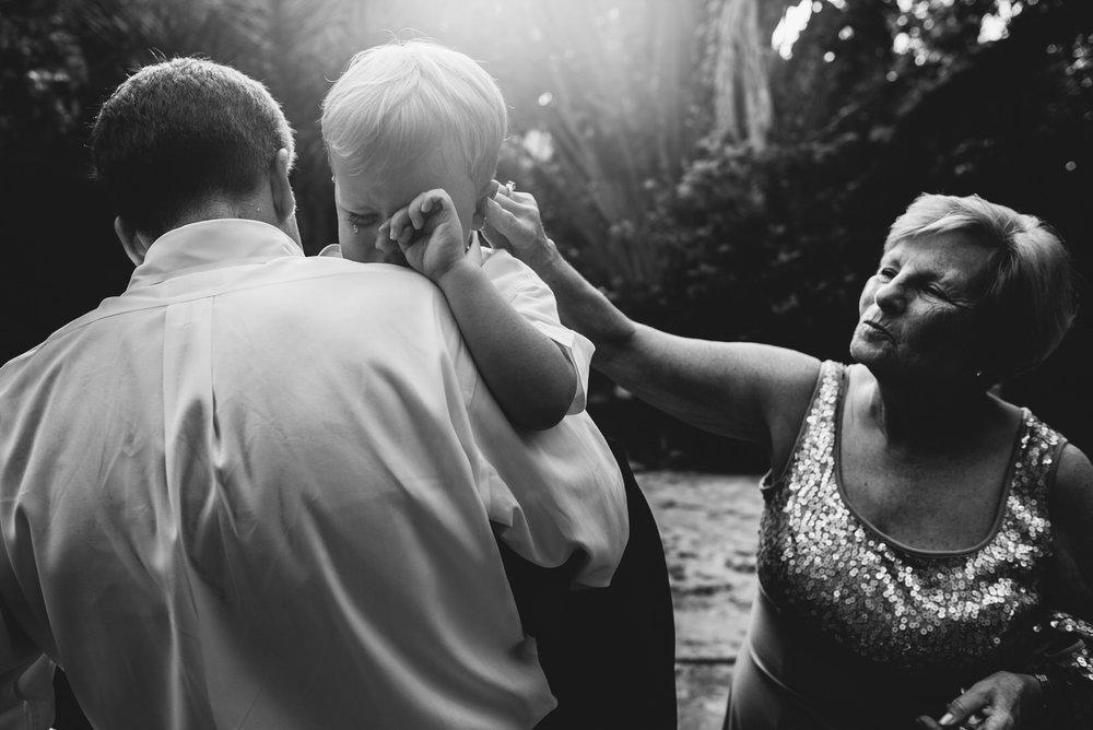 chio-garcia-tulum-destination-wedding-photographer (12).JPG
