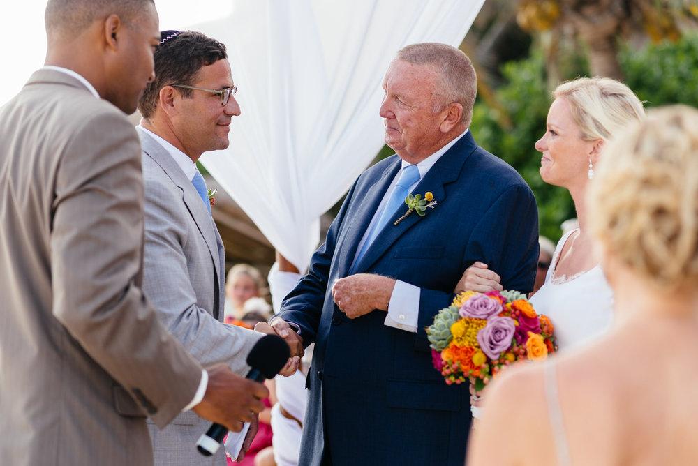 chio-garcia-tulum-destination-wedding-photographer (20).JPG