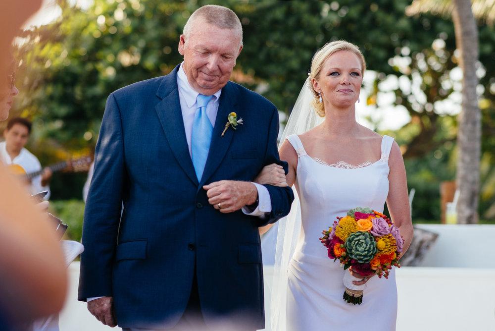 chio-garcia-tulum-destination-wedding-photographer (19).JPG