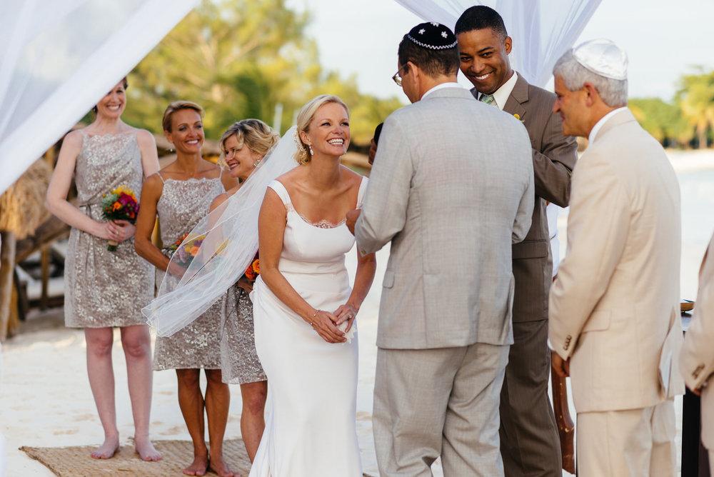 chio-garcia-tulum-destination-wedding-photographer (21).JPG