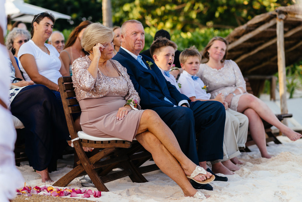 chio-garcia-tulum-destination-wedding-photographer (22).JPG