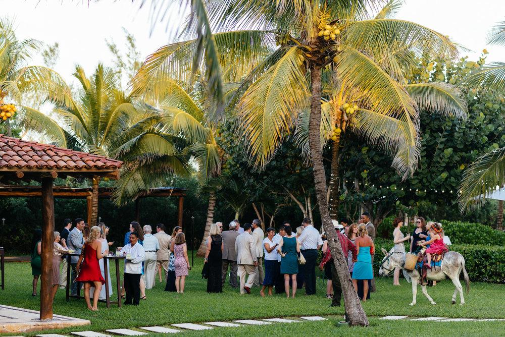 chio-garcia-tulum-destination-wedding-photographer (26).JPG