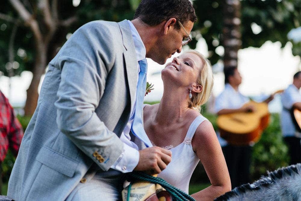 chio-garcia-tulum-destination-wedding-photographer (27).JPG