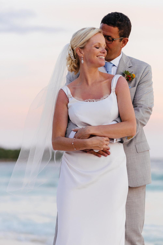 chio-garcia-tulum-destination-wedding-photographer (29).JPG