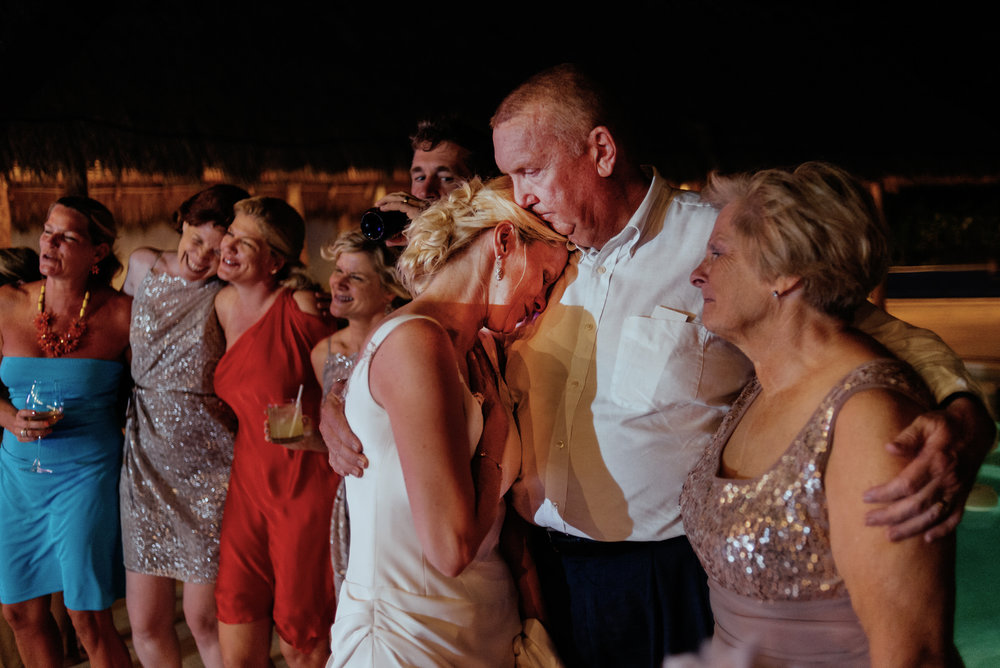 chio-garcia-tulum-destination-wedding-photographer (38).jpg