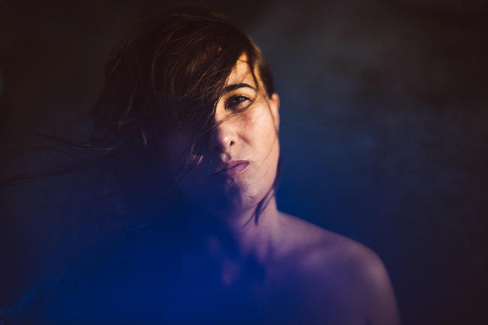 fotografo de retratos