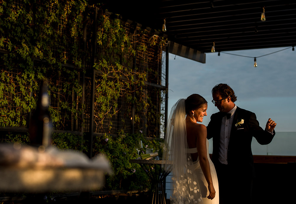 the-cape-destination-wedding-thompson-hotel-cabo-12.jpg