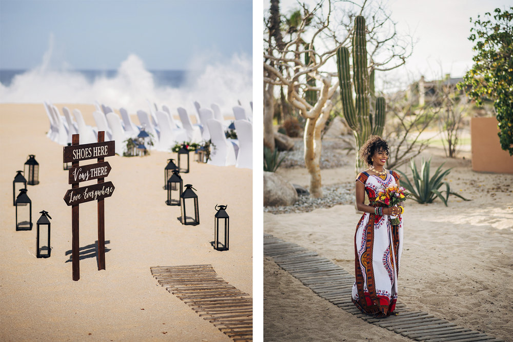 chio-garcia-destination-wedding-photographer-hacienda-del-mar-cabo-mexico (11).JPG