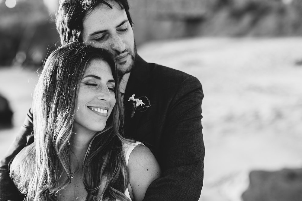 chio garcia destination wedding photographer