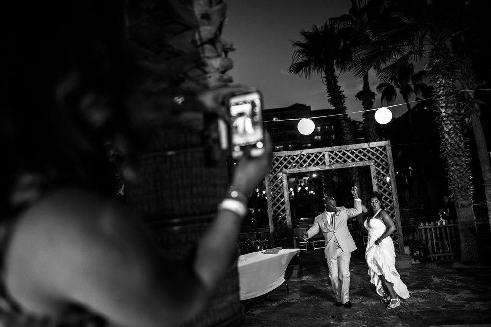 destination_wedding_los_cabos_mexico (17).JPG