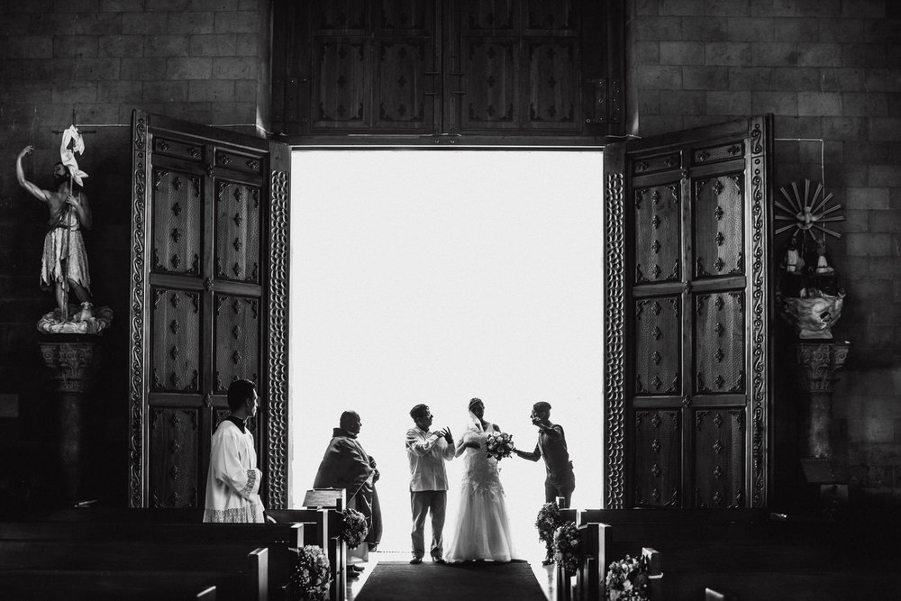 fotografo_de_bodas_mexico_destination_weddings (1).JPG