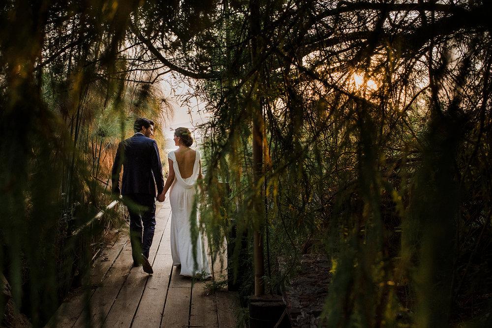 boda hacienda ucazanaztacua