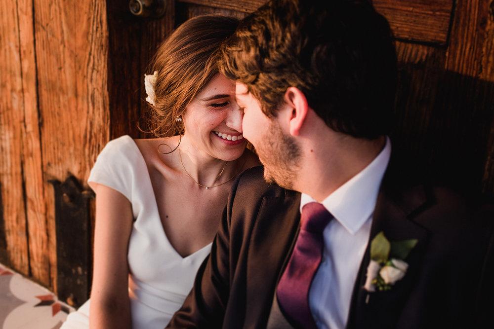 boda ucazanaztacua