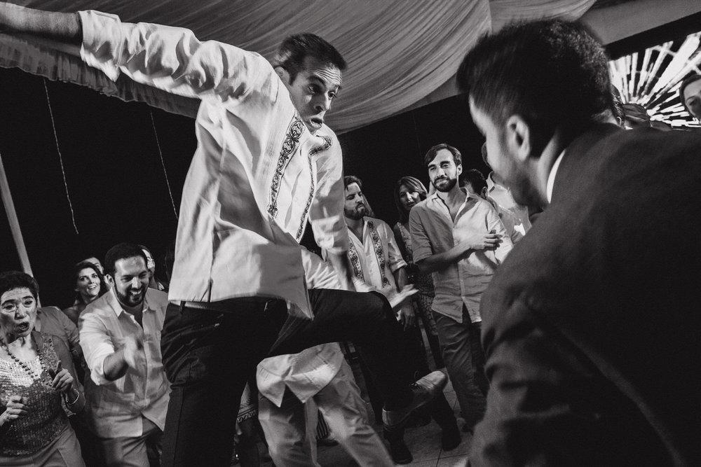 fotografo de bodas valle de bravo