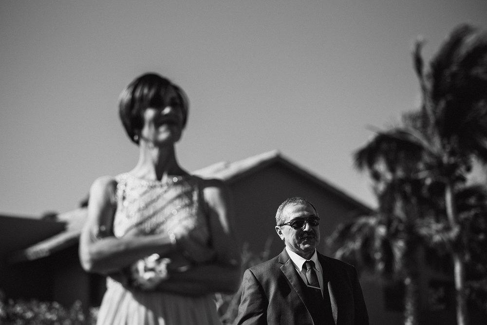 fiesta_ameericana_los_cabos_wedding_mexico (19).jpg