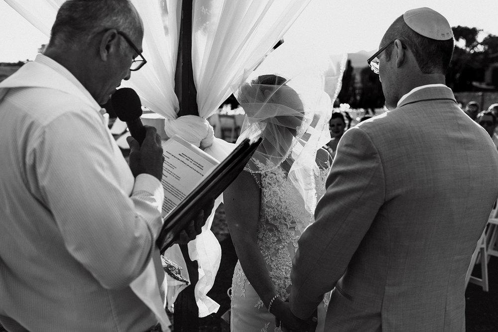 fiesta_ameericana_los_cabos_wedding_mexico (28).jpg