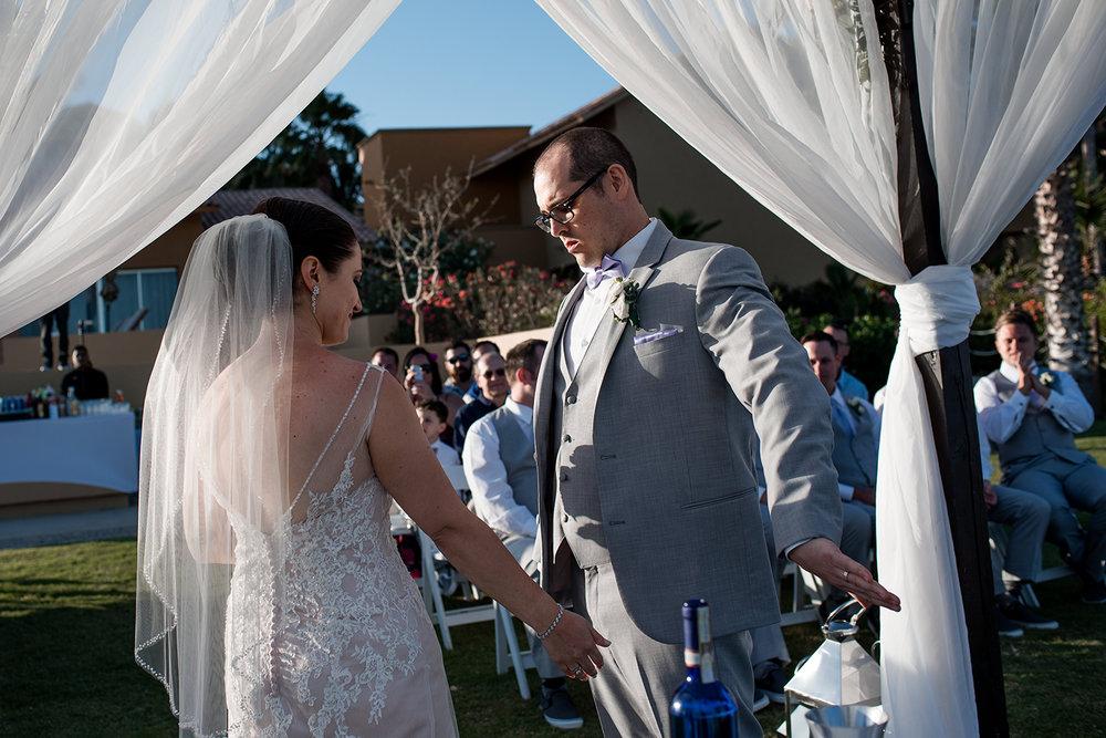 fiesta_ameericana_los_cabos_wedding_mexico (34).jpg