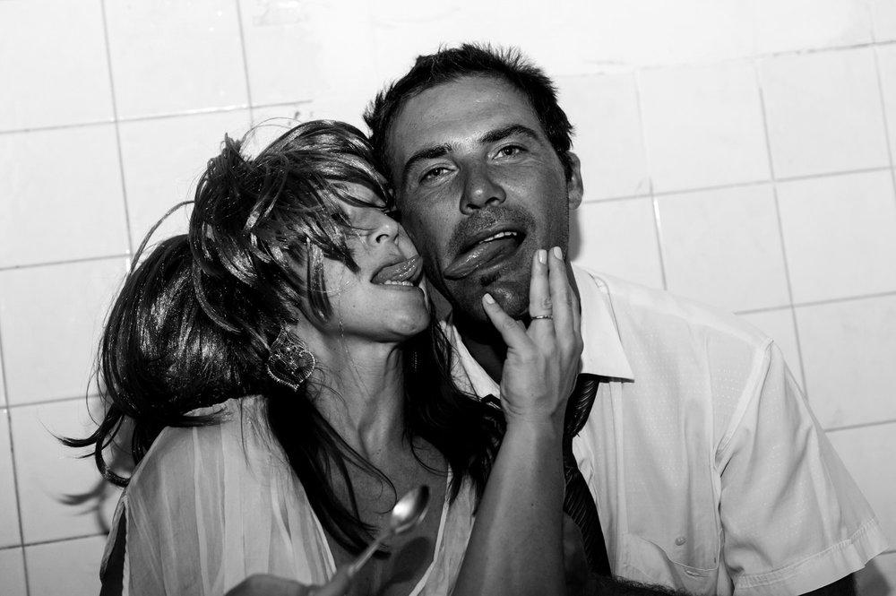 Chica e Leo_new (36)_1.JPG