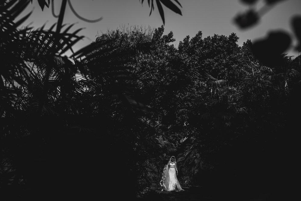 vestido de novia mexico