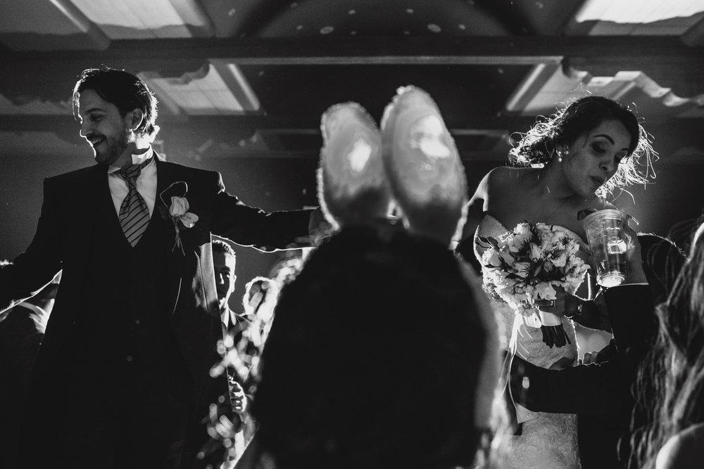 bodas en morelia