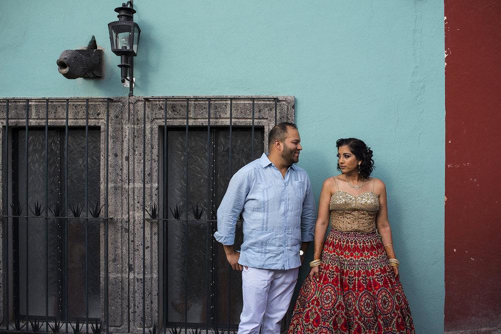 indian_wedding_san_miguel_de_allende_chio_garcia_photographer (3).jpg