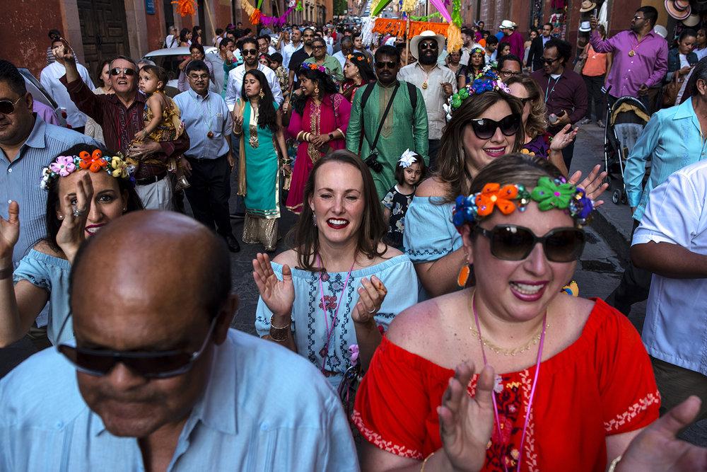 indian_wedding_san_miguel_de_allende_chio_garcia_photographer (7).jpg
