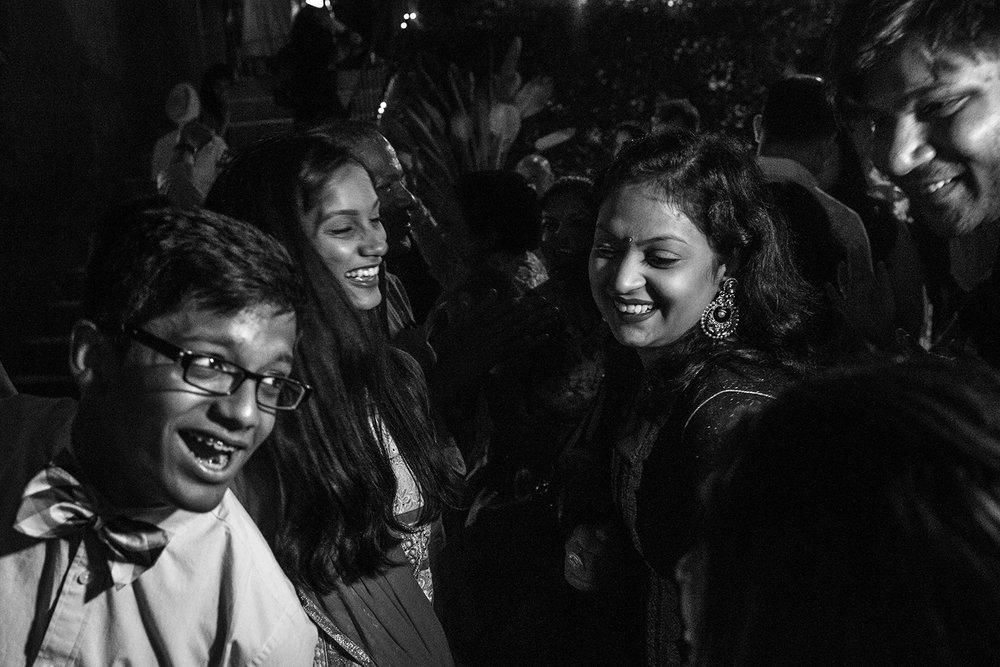 indian_wedding_san_miguel_de_allende_chio_garcia_photographer (19).jpg