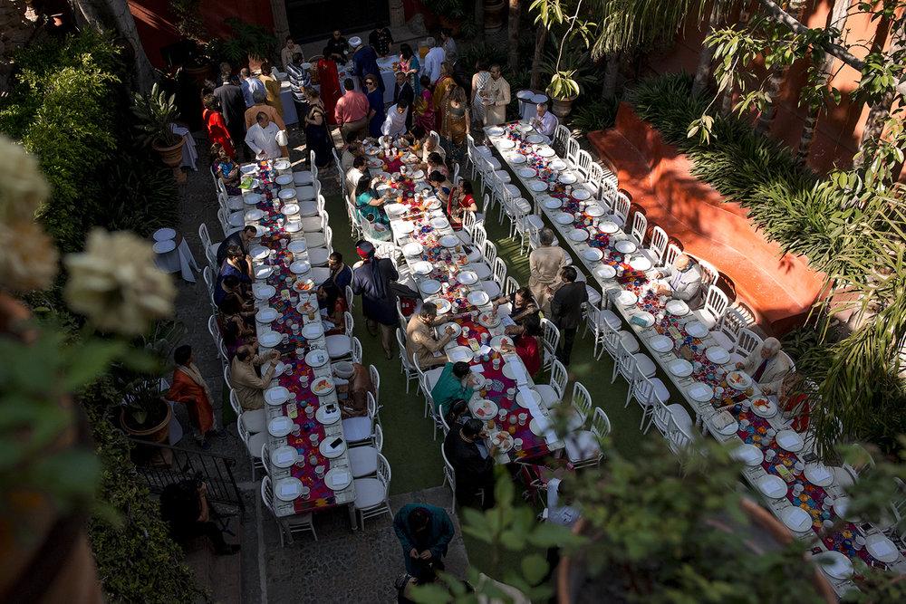 indian_wedding_san_miguel_de_allende_chio_garcia_photographer (31).jpg