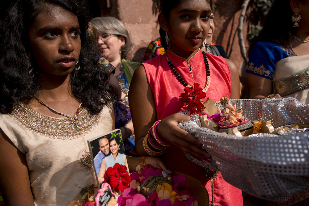 indian_wedding_san_miguel_de_allende_chio_garcia_photographer (30).jpg