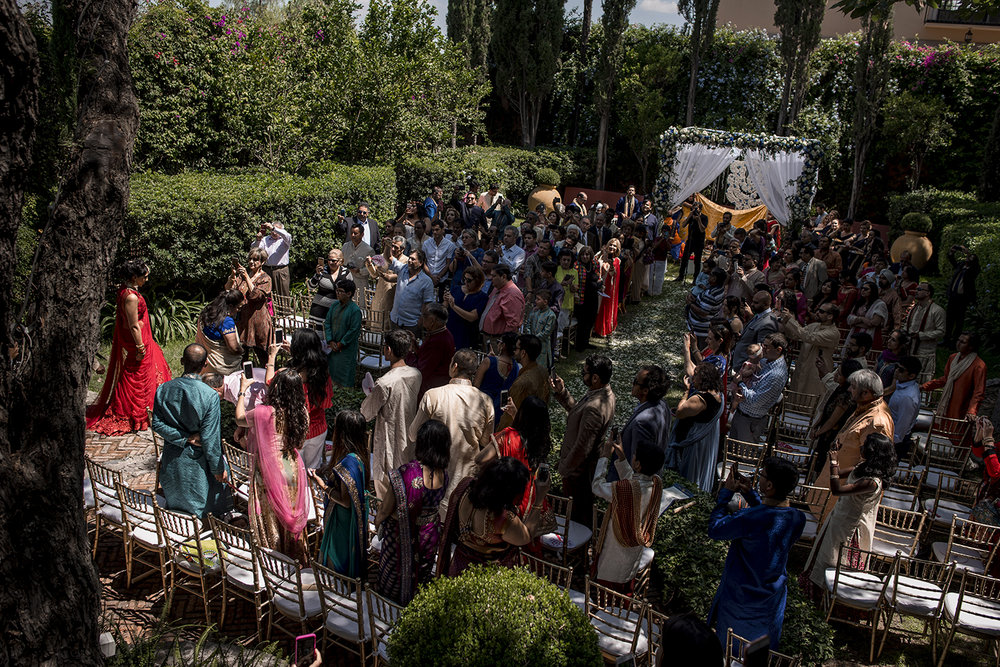 indian_wedding_san_miguel_de_allende_chio_garcia_photographer (37).jpg
