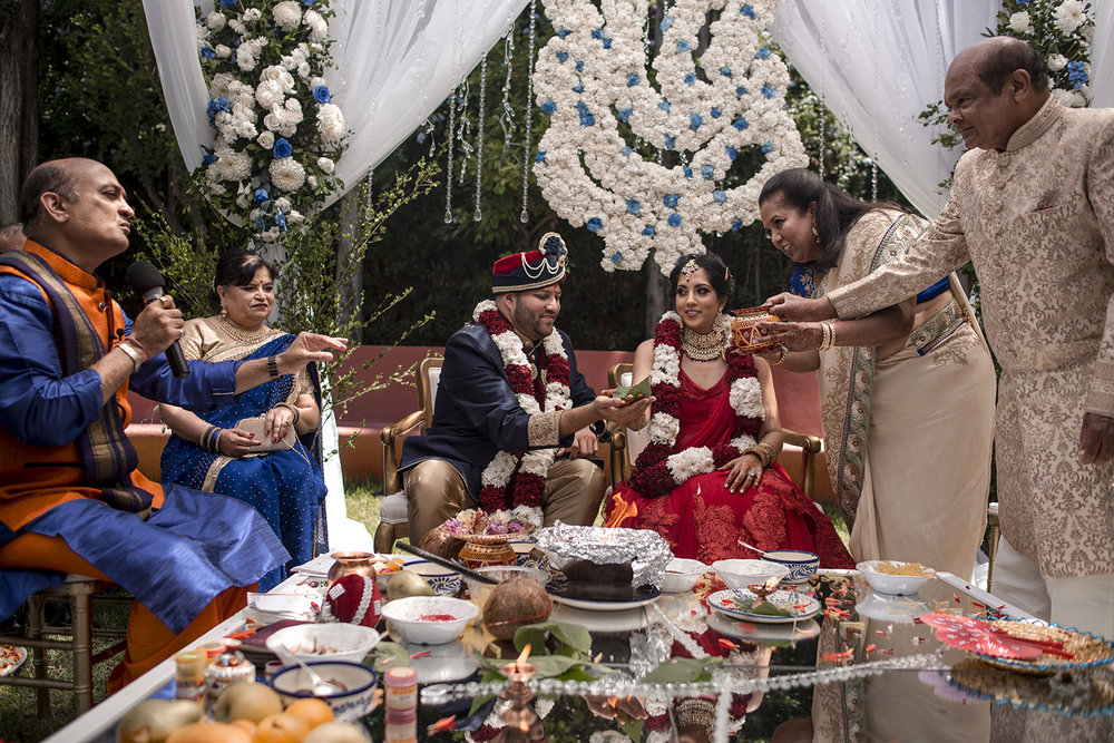 indian_wedding_san_miguel_de_allende_chio_garcia_photographer (39).jpg
