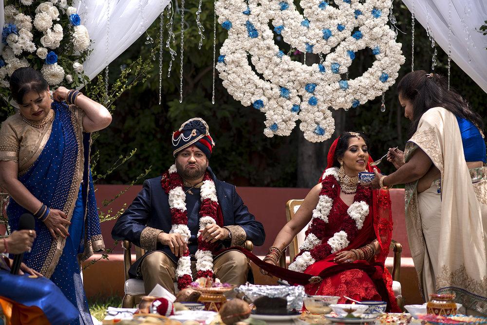 indian_wedding_san_miguel_de_allende_chio_garcia_photographer (42).jpg