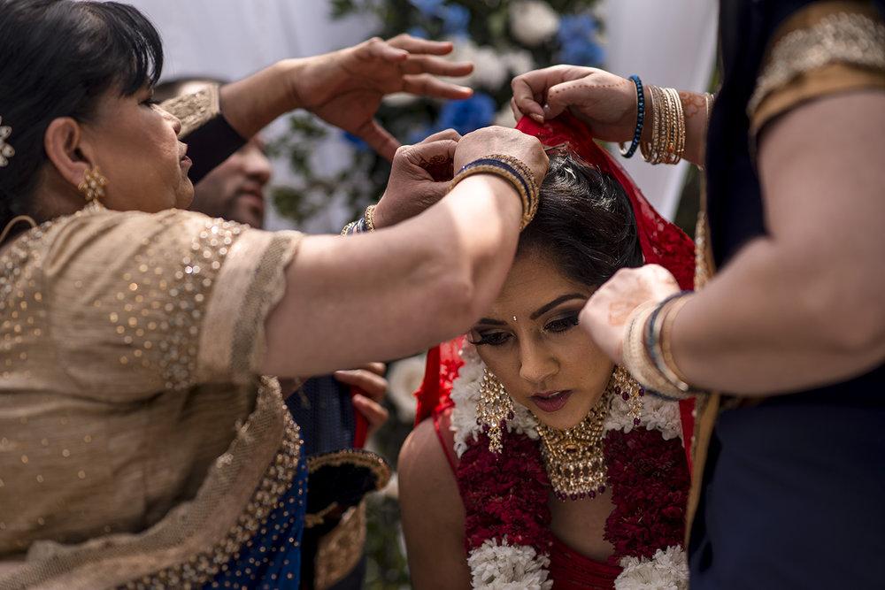 indian_wedding_san_miguel_de_allende_chio_garcia_photographer (43).jpg