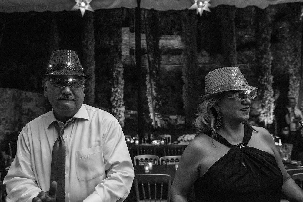 indian_wedding_san_miguel_de_allende_chio_garcia_photographer (51).jpg