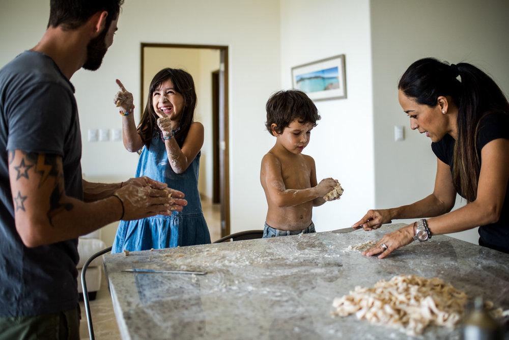Family Session Termini (23).JPG