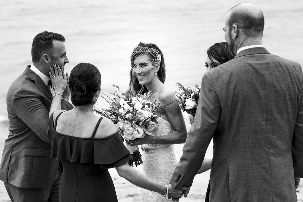 sayulita_wedding_martoca (32).jpg