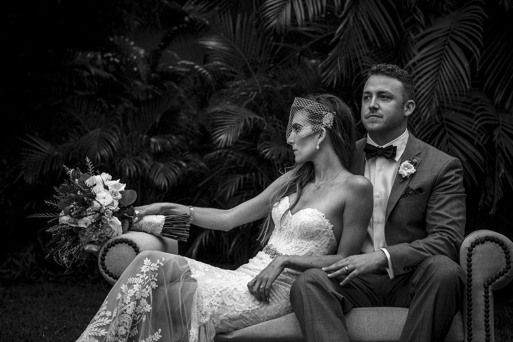 nayarit_wedding_photographer