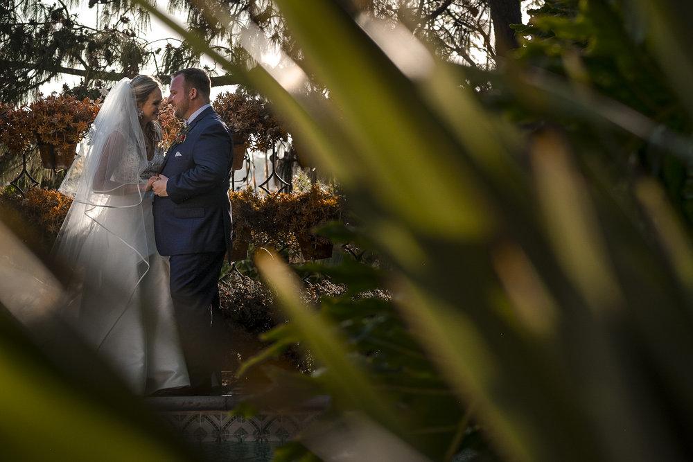 casa_chorro_wedding_san_miguel_de_allende_chio_garcia_photographer (3).jpg