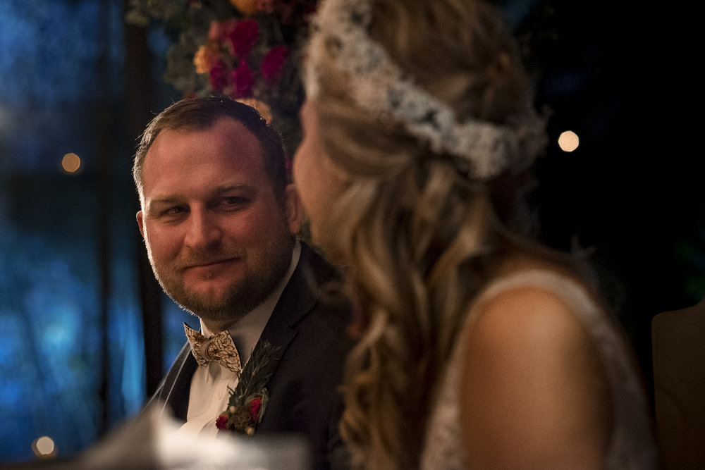 casa_chorro_wedding_san_miguel_de_allende_chio_garcia_photographer (6).jpg