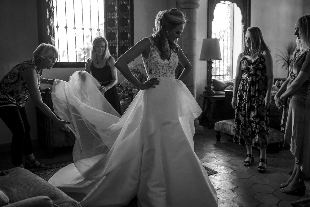 casa_chorro_wedding_san_miguel_de_allende_chio_garcia_photographer (11).jpg
